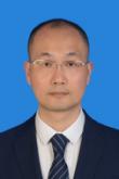 """陈晓-2020南阳""""最美科技工作者"""""""