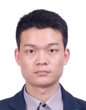 """刘向-2020南阳""""最美科技工作者"""""""