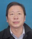 """黄海-2020南阳""""最美科技工作者"""""""