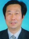 """李明虎-2020南阳""""最美科技工作者"""""""
