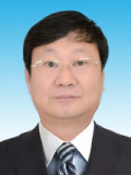 """胡跃彬-2020南阳""""最美科技工作者"""""""