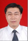 """卞华-2020南阳""""最美科技工作者"""""""