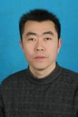 """孟小波-2020南阳""""最美科技工作者"""""""