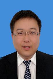 """李楠-2020南阳""""最美科技工作者"""""""