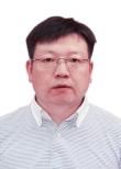 """党强-2020南阳""""最美科技工作者"""""""