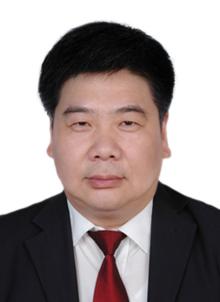 """马磊-2020南阳""""最美科技工作者"""""""