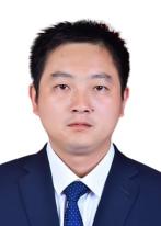 """易良成-2021年南阳""""最美科技工作者"""