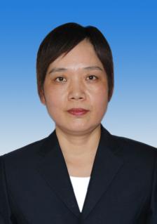 """范真-2021年南阳""""最美科技工作者"""