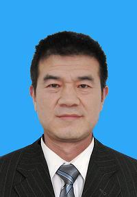 """曹沛-2021年南阳""""最美科技工作者"""