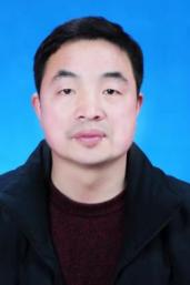 """邢旭英-2021年南阳""""最美科技工作者"""